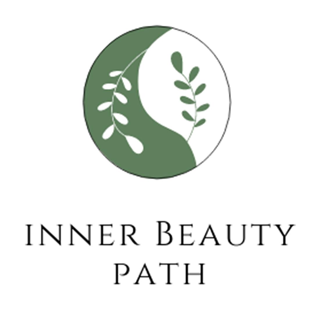 Inner Beauty Path